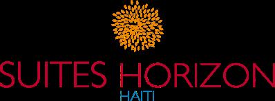 Suites Horizon - Hotel Montana Haïti